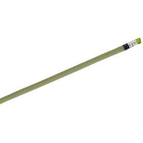 Edelrid Skimmer Pro Dry - Corde d'escalade - 7,1mm 70m olive